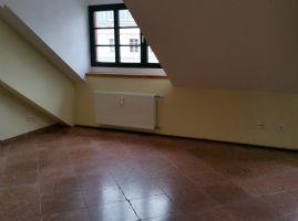 3 Zimmer Wohnung München Maxvorstadt 3 Zimmer Wohnungen Mieten Kaufen