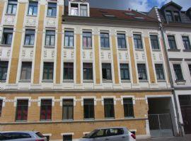 maisonettewohnung in rückmarsdorf