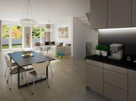 haus kaufen offenbach bieber h user kaufen. Black Bedroom Furniture Sets. Home Design Ideas