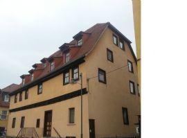 3 Zimmer Wohnung Jena Lobeda 3 Zimmer Wohnungen Mieten Kaufen