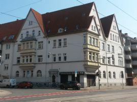 5 Zimmer Wohnung Mieten Hannover Kleefeld 5 Zimmer Wohnungen Mieten