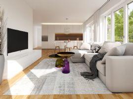 Penthouse München penthouse münchen penthouse wohnungen mieten kaufen