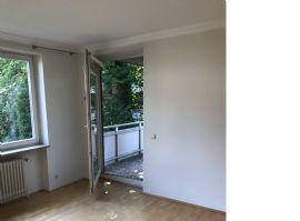Zimmer Wohnung In Hamburg Mieten on
