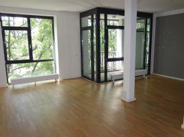 4 Zimmer Wohnung Hamburg St Georg 4 Zimmer Wohnungen Mieten Kaufen