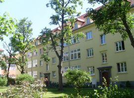 Wohnung Mieten Fußboden ~ Zimmer wohnung mieten dresden pieschen nord trachenberge