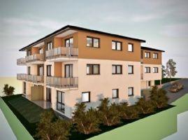 Bad Hersfeld Wohnungen, Bad Hersfeld Wohnung kaufen