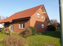 Delbrück Häuser, Delbrück Haus mieten
