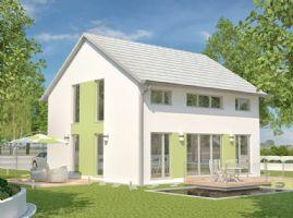 Haus Kaufen Remchingen : einfamilienhaus kaufen remchingen einfamilienh user kaufen ~ Lizthompson.info Haus und Dekorationen