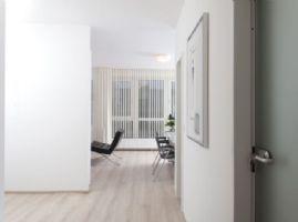 mietwohnung in heinsberg wohnung mieten. Black Bedroom Furniture Sets. Home Design Ideas