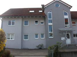 Schechingen Wohnungen, Schechingen Wohnung kaufen