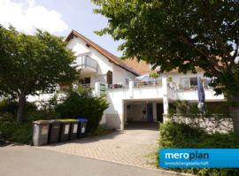 Mietwohnung In Hopfgarten B Weimar Wohnung Mieten