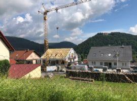 Amorbach Wohnungen, Amorbach Wohnung kaufen