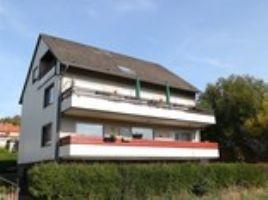 Alfeld (Leine) Wohnungen, Alfeld (Leine) Wohnung mieten