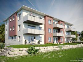 Sachsenheim Wohnungen, Sachsenheim Wohnung kaufen