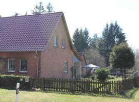 Picher Häuser, Picher Haus kaufen