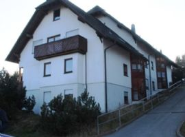 Judenbach Wohnungen, Judenbach Wohnung mieten