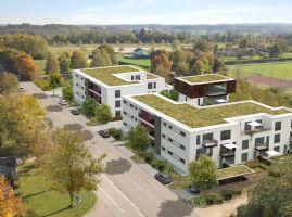 Burghausen Wohnungen, Burghausen Wohnung kaufen