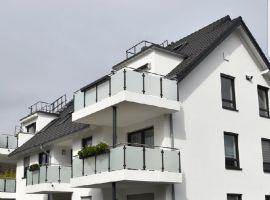 Bad Lippspringe Wohnungen, Bad Lippspringe Wohnung mieten