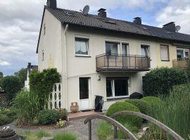 Bochum Häuser, Bochum Haus mieten