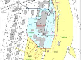 Baunatal Grundstücke, Baunatal Grundstück kaufen