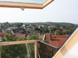 Altenburg Wohnungen, Altenburg Wohnung kaufen