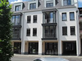 Wohnung Mieten Bad Neuenahr Ahrweiler