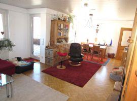 Triberg Wohnungen, Triberg Wohnung mieten