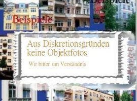 Werder Renditeobjekte, Mehrfamilienhäuser, Geschäftshäuser, Kapitalanlage