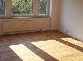 Schönfließ Wohnungen, Schönfließ Wohnung mieten