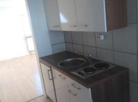 mietwohnung in stadtsteinach wohnung mieten. Black Bedroom Furniture Sets. Home Design Ideas