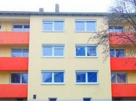 Speichersdorf Wohnungen, Speichersdorf Wohnung kaufen