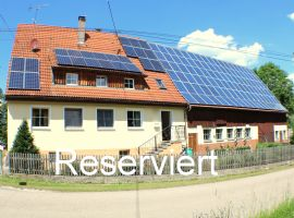 Lauchheim Häuser, Lauchheim Haus kaufen