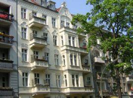 1-Zimmer Wohnung Berlin Kreuzberg: 1-Zimmer Wohnungen mieten ...