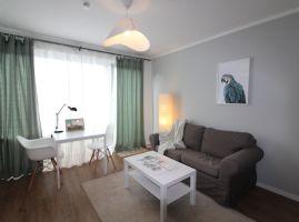 Wohnung Mieten In Koln Dellbruck Mietwohnungen Koln Dellbruck