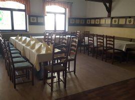 Wilsdruff Gastronomie, Pacht, Gaststätten