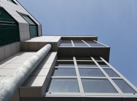 Affoltern am Albis Renditeobjekte, Mehrfamilienhäuser, Geschäftshäuser, Kapitalanlage