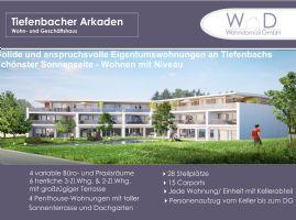 Wohnung Passau Kaufen