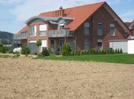 Hüllhorst Wohnungen, Hüllhorst Wohnung mieten