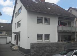 Bad Neuenahr-Ahrweiler Wohnungen, Bad Neuenahr-Ahrweiler Wohnung mieten
