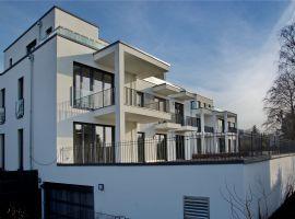 Wiesbaden Wohnungen, Wiesbaden Wohnung kaufen