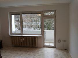 eigentumswohnung in berlin zehlendorf wohnung kaufen. Black Bedroom Furniture Sets. Home Design Ideas