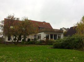 Sarstedt Wohnungen, Sarstedt Wohnung kaufen