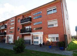 Rheinberg Wohnungen, Rheinberg Wohnung mieten