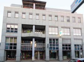 Heilbronn Renditeobjekte, Mehrfamilienhäuser, Geschäftshäuser, Kapitalanlage