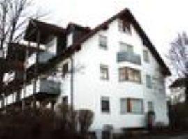 Nandlstadt Wohnungen, Nandlstadt Wohnung mieten