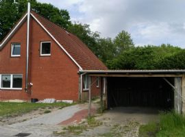 Lamstedt Häuser, Lamstedt Haus mieten