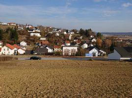 Moosthenning Grundstücke, Moosthenning Grundstück kaufen