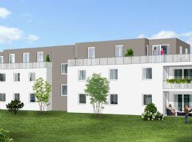 Bitburg Wohnungen, Bitburg Wohnung kaufen