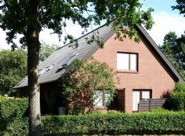 Otterndorf Renditeobjekte, Mehrfamilienhäuser, Geschäftshäuser, Kapitalanlage