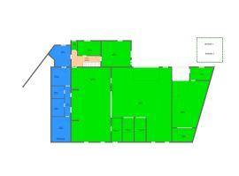 Geislingen Renditeobjekte, Mehrfamilienhäuser, Geschäftshäuser, Kapitalanlage